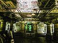 Ajanta caves Maharashtra 371.jpg