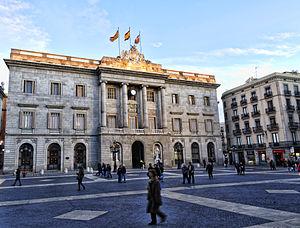 Ajuntament de Barcelona (3400686886)