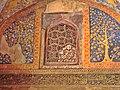 Akbar's Tomb 089.jpg