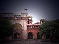 Akbar's Tomb 164.jpg