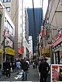 Akihabara -14.jpg