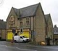 Akroydon - Boothtown Road - geograph.org.uk - 606465.jpg