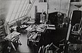 Akseli Gallen-Kallela's atelier at Tarvaspää after his demise (34642574230).jpg