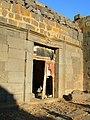 Al Quanawat-Kanatha - GAR - 8-02.jpg