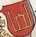 Alaksandar, Kalumny. Аляксандар, Калюмны (1506).jpg