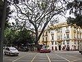 Alameda Principal esquina Torregorda.jpg