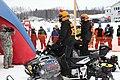 Alaska National Guard Iron Dog Team DVIDS369082.jpg