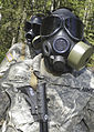 Alaska infantrymen train to defeat CBRN threats 130617-F-QT695-003.jpg