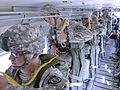 Alaska paratroopers train with C-23 Sherpa aircraft 130612-F-QT695-001.jpg