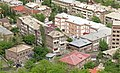Alaverdi - buildings 2.jpg