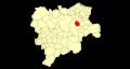 Albacete Hoya-Gonzalo Mapa municipal.png