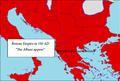 Albani150ADRomanEmpire.png