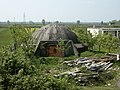 Albania pillbox.jpg