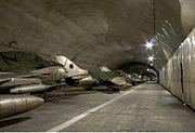 Albanian Air Force Shenyang F-6 Lofting-1