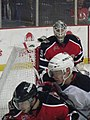 Albany Devils vs. Portland Pirates - December 28, 2013 (11622381893).jpg