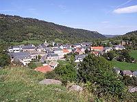Albepierre (Cantal).JPG