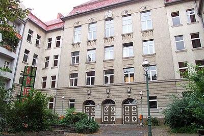 Albert-Schweitzer-Schule Berlin-Neukölln.jpg