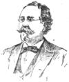 Albert Gall portrait.png