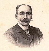 Albert Vandal.jpg