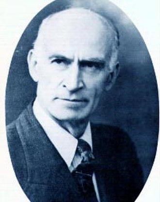 Albert Hawke - Hawke as Premier of Western Australia