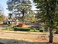 Albigny-sur-Saone-Ecole-élémentaire IMG 1193.JPG