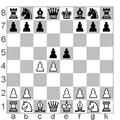 Albin counter gambit.png