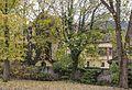Albingia-Schwarzwald-Zaringia jm7022.jpg