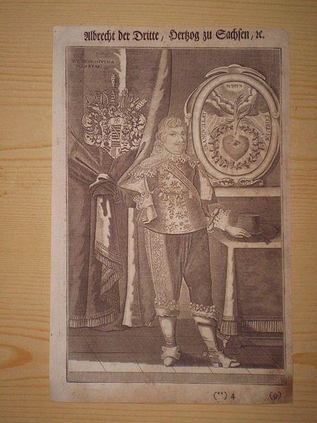 File:Albrecht III SAX.JPG