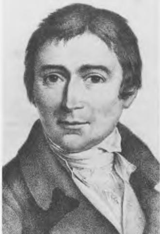 Albrecht Wilhelm Roth - Albrecht Wilhelm Roth