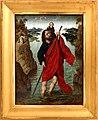 Albrecht bouts, san cristoforo, 1485 ca.jpg