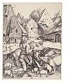 Albrecht durer the prodigal son 071253).jpg