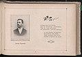 Albumik teatralny 1902 (36544214).jpg