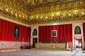 Alcázar de Segovia - 23.jpg