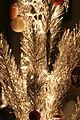Alcoa aluminum christmas tree.jpg