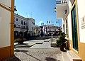 Alcoutim (Portugal) (32402171974).jpg