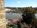 Alcoutim (Portugal) (33246632615).jpg