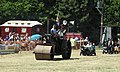 Aldham Old Time Rally 2015 (18622964139).jpg