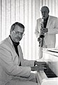 Aldo Meristo ja Hakan Lewin 93.jpg