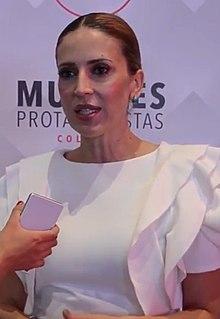 Alejandra Azcárate 2018 2.jpg