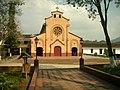 Alejandria-iglesia.jpg