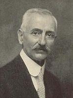 Aleksa Šantić