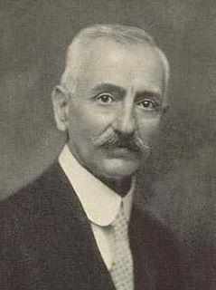 Aleksa Šantić Serbian poet