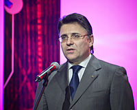 Aleksandr Zharov.jpg