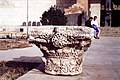 Aleppo. Museo - DecArch - 2-233.jpg