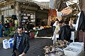 Aleppo near Bab Antakya 9068.jpg