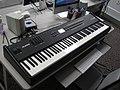 Alesis keyboard.JPG
