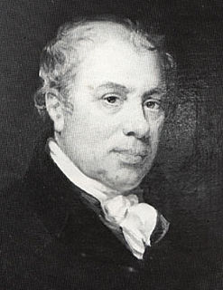 Alexander Macleay British entomologist