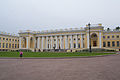 Alexander Palace Pushkin (5 of 13).jpg
