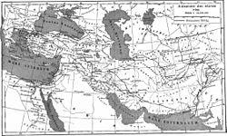 definition of kurdistan