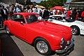 Alfa Romeo 1900C 1954 Brooklands.jpg